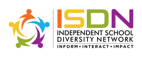 Independent School Diversity network - ISDN